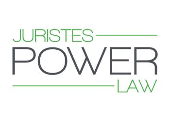 Juristes Power - Cabinet juridique