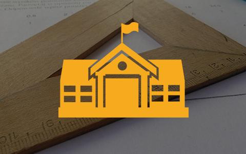 lrg-school-icon