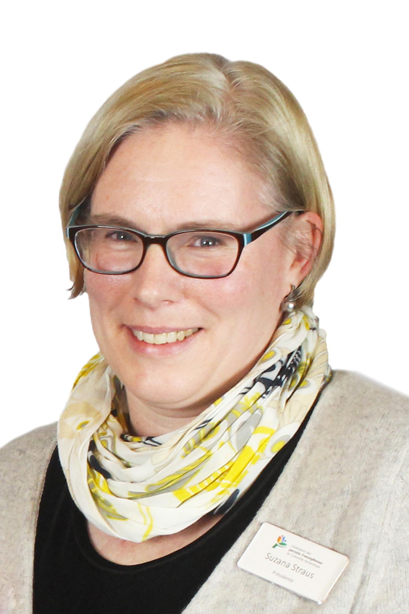 Suzana-Straus