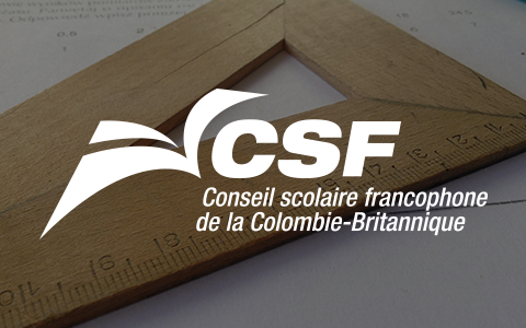 csf-image